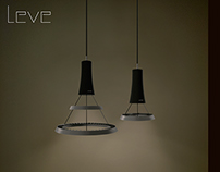 LEVE for Lamp
