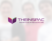 Theinspac