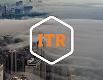 ITR company (Ukraine)