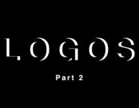 LOGOS  (NEW)