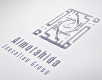Almotahida