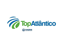 Top Atlântico Corporate