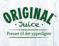 Original Juice