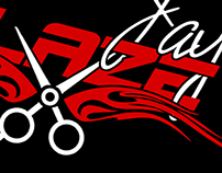 Jay Blaze Branding