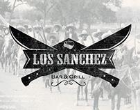 LOA SANCHEZ