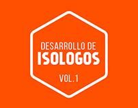 ISOLOGOS