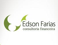 Edson Farias consultoria financeira