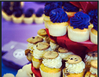 75th Anniversay | Moen Social Media Mini Campaign