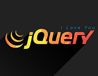 jQuery Artwork/Wallpaper