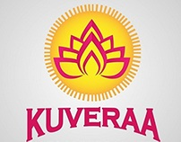 Kuverra Chits