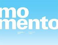 revista momento