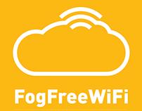 Fog Free WiFi fog.cloud4wi.com
