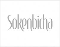 Sokenbicha