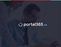 Portal365