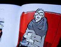 Taschen - Illustration Now! 5