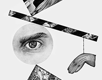 Balance | Portraits