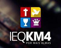 Logo - IEQ Km4