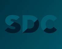 Redesign of SDC