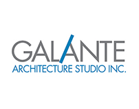 Galante Architecture Studio Inc.
