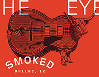 Smoked Dallas