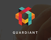 Guardiant Group