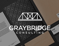 Graybridge Consulting