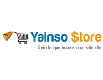 Yainso Store