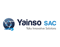 Yainso SAC
