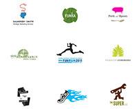 Logos and Identity