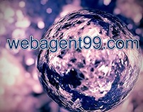 webagent99.com banners