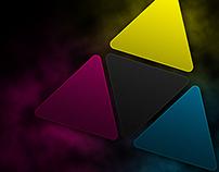 TriadPrint Branding