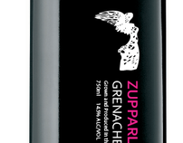 Zupparland Label Design