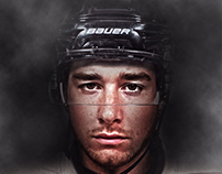 Bauer. Own the moment.