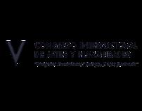 V Congreso Internacional de Artes y Humanidades