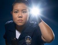 LAPD | UCLA Magazine