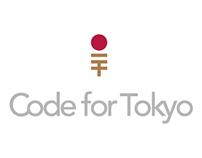 Code For Tokyo