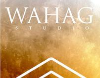 WAHAG STUDIO