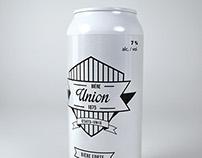 Bière Union