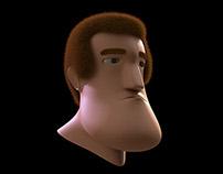 3D - Jeff