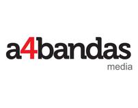 a4bandas.com