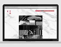 Site web FTA