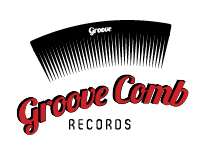 Groove Comb Records