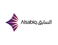 Alsabiq Investment