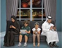 Eid Al-Adha Campaign