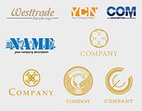 My Logo Samples