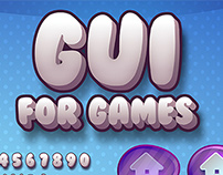 Gui for games