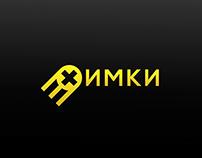 Khimki City Style