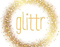 Glittr