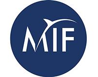 logo Master I Finance Dauphine