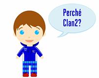 Perché Clan2